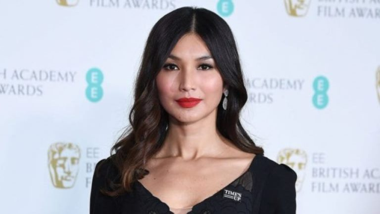 Gemma Chan Biography, Husband, Parents, Boyfriend And Family Facts