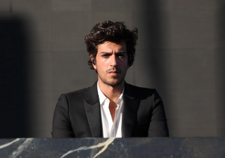 Gesaffelstein – Everything To Know About The French Record Producer