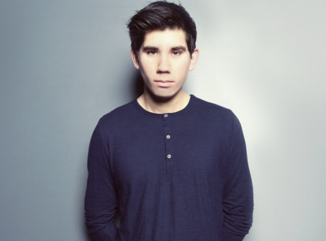 Gryffin Bio, Age, Facts About The American DJ