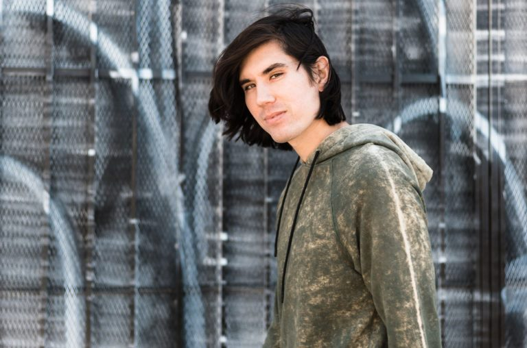 Gryffin – Bio, Age, Facts About The American DJ