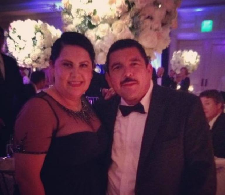 Is Guillermo Rodriguez Married? Who Is His Wife, Family?