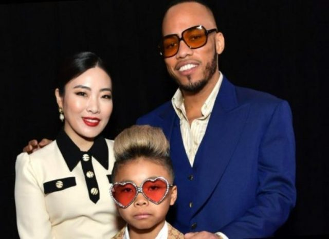 Jae Lin – Everything To Know About Anderson Paak's wife