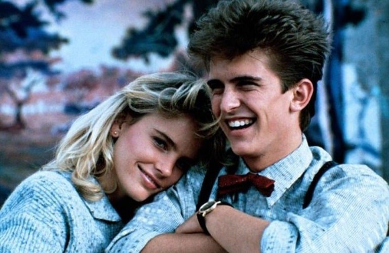 Charlie Schlatter – Biography, Net Worth, Movies and TV Shows