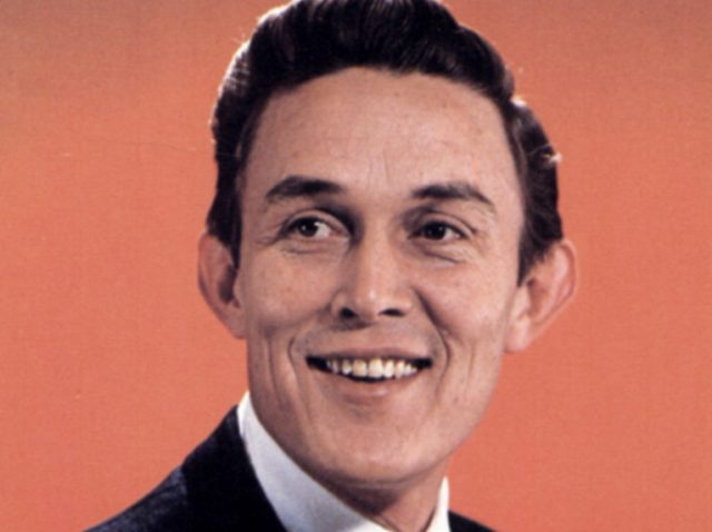 Jimmy Dean Biography, Net Worth, Life And Death Of The American Singer