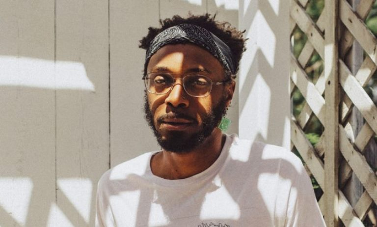 Jpegmafia – Bio, Age, Wiki, Family, Facts About the Rapper