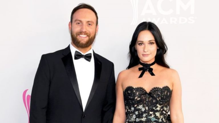 Kacey Musgraves – Bio, Married, Husband, Boyfriend, Age, Height