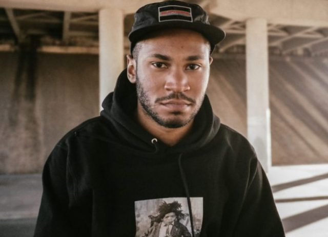 Kaytranada Bio, Age, Family, Facts About The Canadian DJ