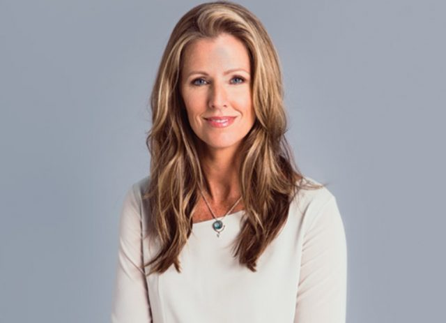Kelly Tilghman Bio, Who is The Girlfriend or Husband If Married, Is She Gay or Lesbian?