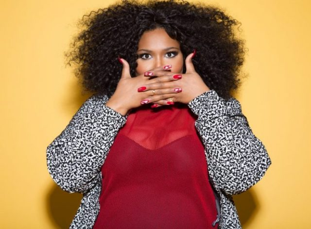 Lizzo Biography, Age, Wiki, Facts About The American Rapper