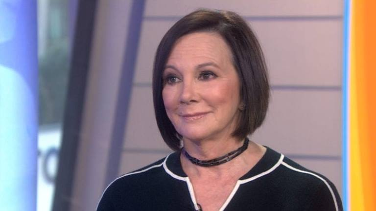 Who Is Marcia Clark's Ex-Husband Gordon? Her Net Worth And Chris Darden Affair
