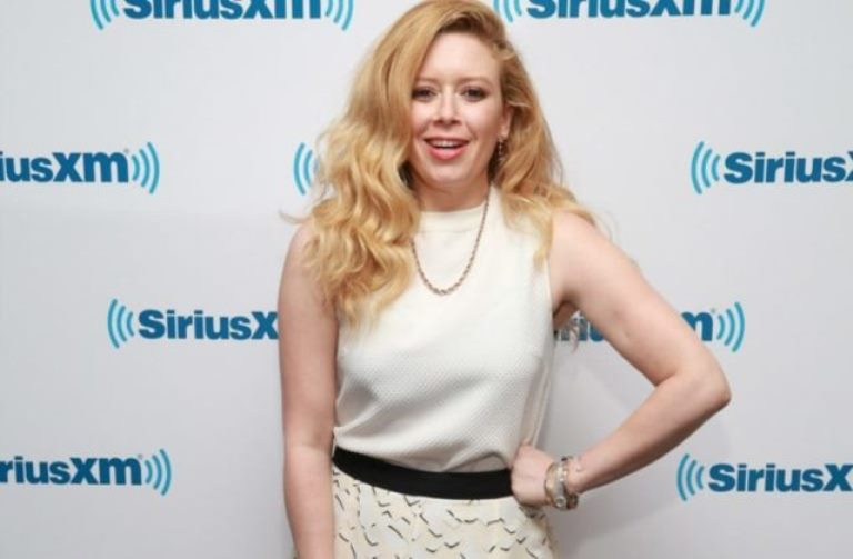 Natasha Lyonne Bio, Net Worth, Is She Gay, Who Is The Boyfriend Or Husband