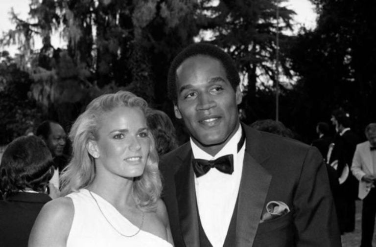 Nicole Brown Simpson Bio, Kids, Sister, When And Why Was She Murdered?