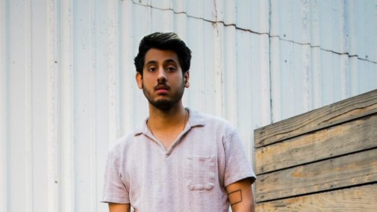Ookay – Biography, Family, Facts About The Music Producer