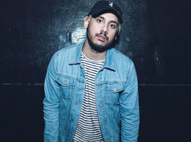 Ookay Biography, Family, Facts About The Music Producer