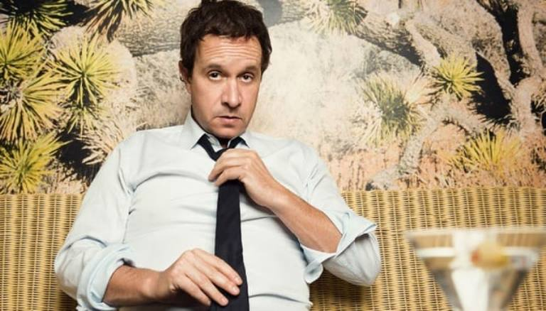 Pauly Shore – Bio, Net Worth, Dead or Alive, Is He Gay, What Happened To Him?