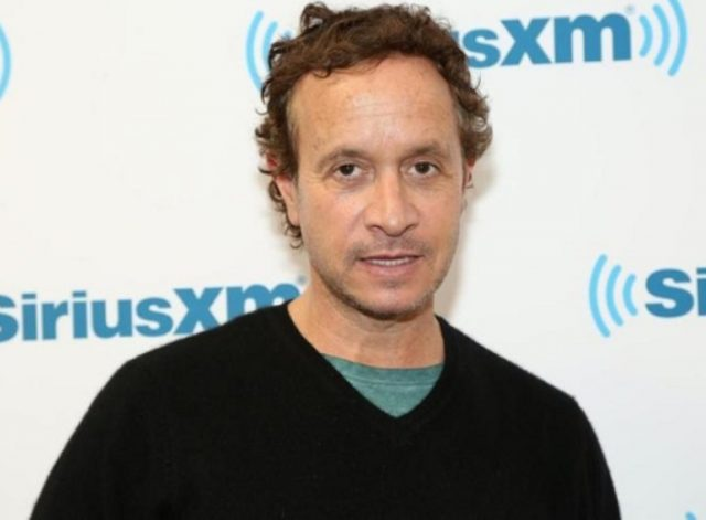 Pauly Shore Bio, Net Worth, Dead or Alive, Is He Gay, What Happened To Him?