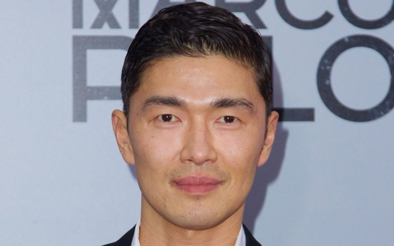 Rick Yune – Bio, Movies and TV Shows, Wife or Girlfriend, Net Worth