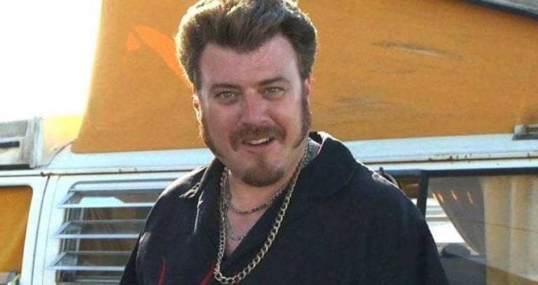 Robb Wells – Bio, Wife, Daughter, Family, Net Worth and Other Facts