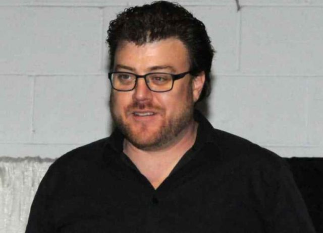 Robb Wells Bio, Wife, Daughter, Family, Net Worth and Other Facts