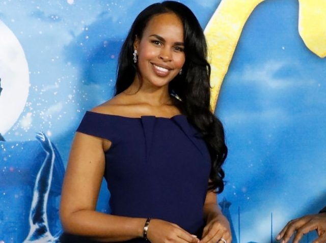 Sabrina Dhowre Bio, Personal Life and Facts About Elba's Fiancée