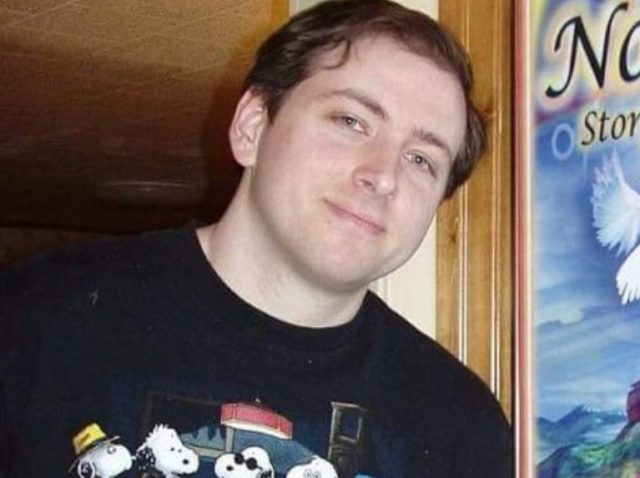 Scott Cawthon Bio, Net Worth and Other Facts About The Video Game Designer