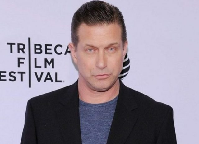 Stephen Baldwin Bio, Wife, Daughter, Net Worth, Age, Height, Family