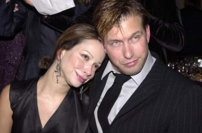 Stephen Baldwin – Bio, Wife, Daughter, Net Worth, Age, Height, Family