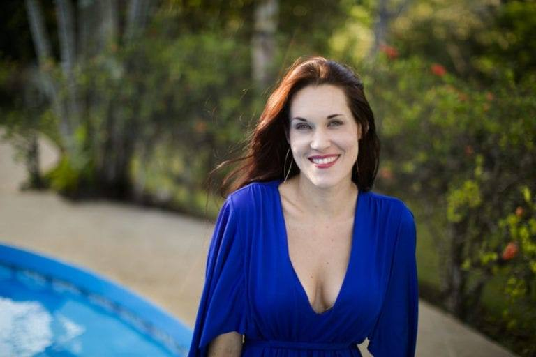 Teal Swan Bio, Who Is Her Husband? Here Are Facts You Must Know