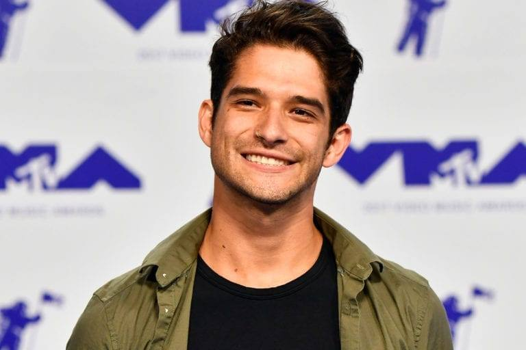 Tyler Posey Biography, Girlfriend, Net Worth, Is He Gay? Here Are Facts
