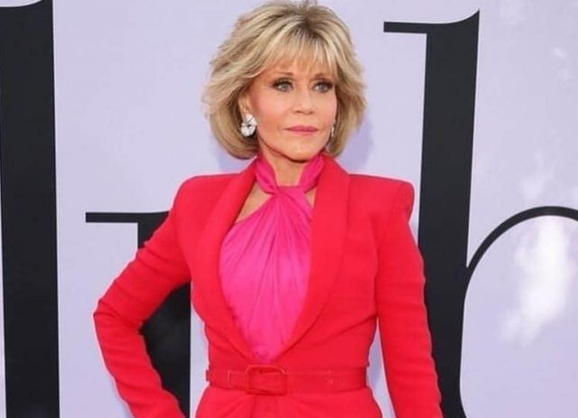 Vanessa Vadim Bio, Facts, Family Life of Jane Fonda's Daughter
