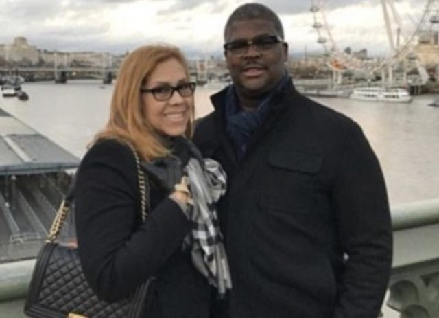 Yvonne Payne Biography, Profile and Facts About Charles Payne's Wife